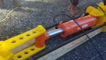 Custom Engineered Jacking Systems